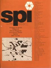 SPI Catalog '73