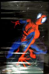 Poster - Spiderman