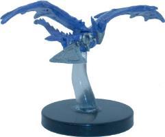 Legion Spined Devil (Shield)