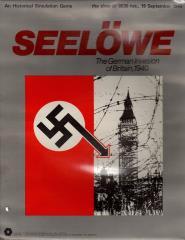 Seelowe