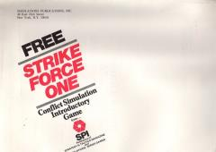 Strike Force One
