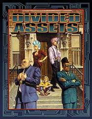 Divided Assets