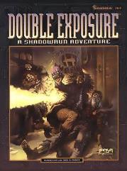 Double Exposure