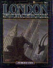 London Sourcebook