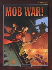 Mob War!