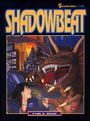 Shadowbeat