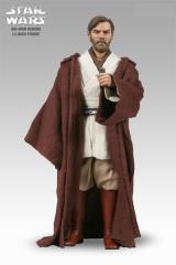Order of the Jedi - Obi-Wan Kenobi