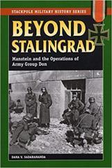 Beyond Stalingrad