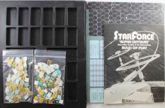 StarForce - Alpha Centauri 2-Pack