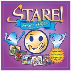 Stare! (Junior Edition)