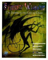 "#1 ""Glorantha Resurrection, Mythos"""