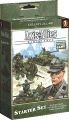 Axis & Allies Starter Pack
