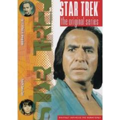 Star Trek - The Original Series Vol. #12, Episodes 23 & 24