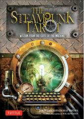 Steampunk Tarot, The