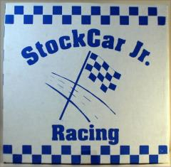 StockCar Jr. Racing
