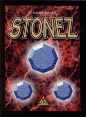 Stonez
