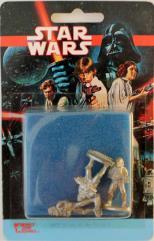 Stormtroopers Mispack