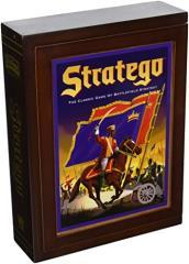 Stratego (Vintage Edition)