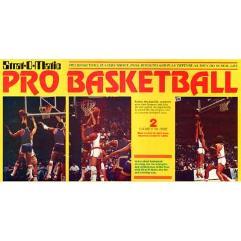 Deluxe Basketball (2000-2001 Teams)