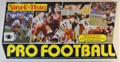 Super Deluxe Football (1999 Teams)