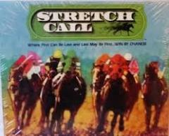 Stretch Call