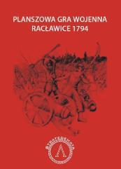 Raclawice 1794