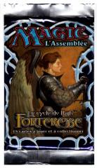 Stronghold Booster Pack (French)