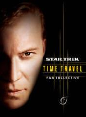 Star Trek - Time Travel Fan Collective