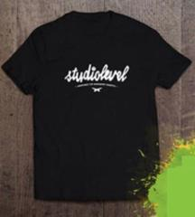 StudioLevel T-Shirt (XL)