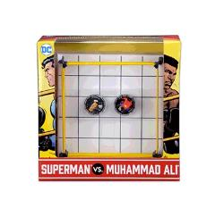 Superman vs. Muhammad Ali (Convention Exclusive)