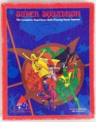 Super Squadron
