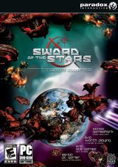 Sword of the Stars - Complete Collection