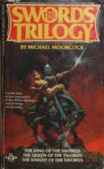 Swords Trilogy, The