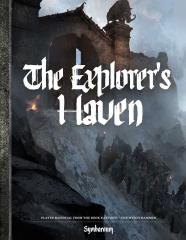 Explorer's Haven, The