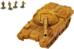 T-475 Tank