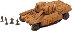T-477 Tank