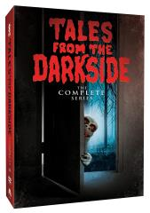 Tales from the Darkside - The Complete Series