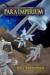 Tales of the Para-Imperium