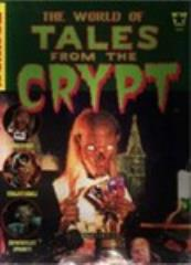 World of Tales from the Crypt, The