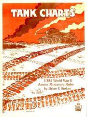 Tank Charts