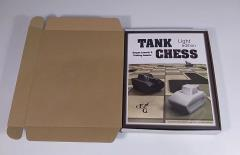 Tank Chess (Light Edition)