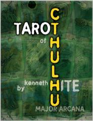 Tarot of Cthulhu