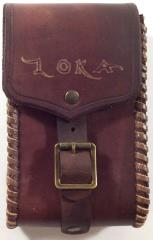 Tarot of Loka, The (Kickstarter Edition)