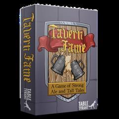 Tavern Fame