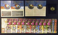 Terra Mystica 2-Pack - Base Game + Expansion!