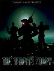 Terran Story, The