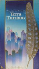 Terra Turrium (German Edition)