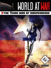 Texan War of Independence, The