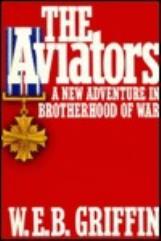 Brotherhood of War #8 - The Aviators