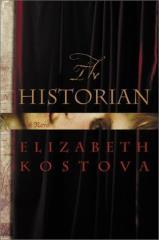 Historian, The